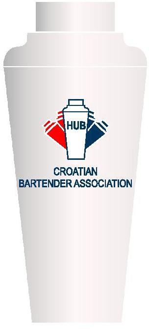 hub_logo