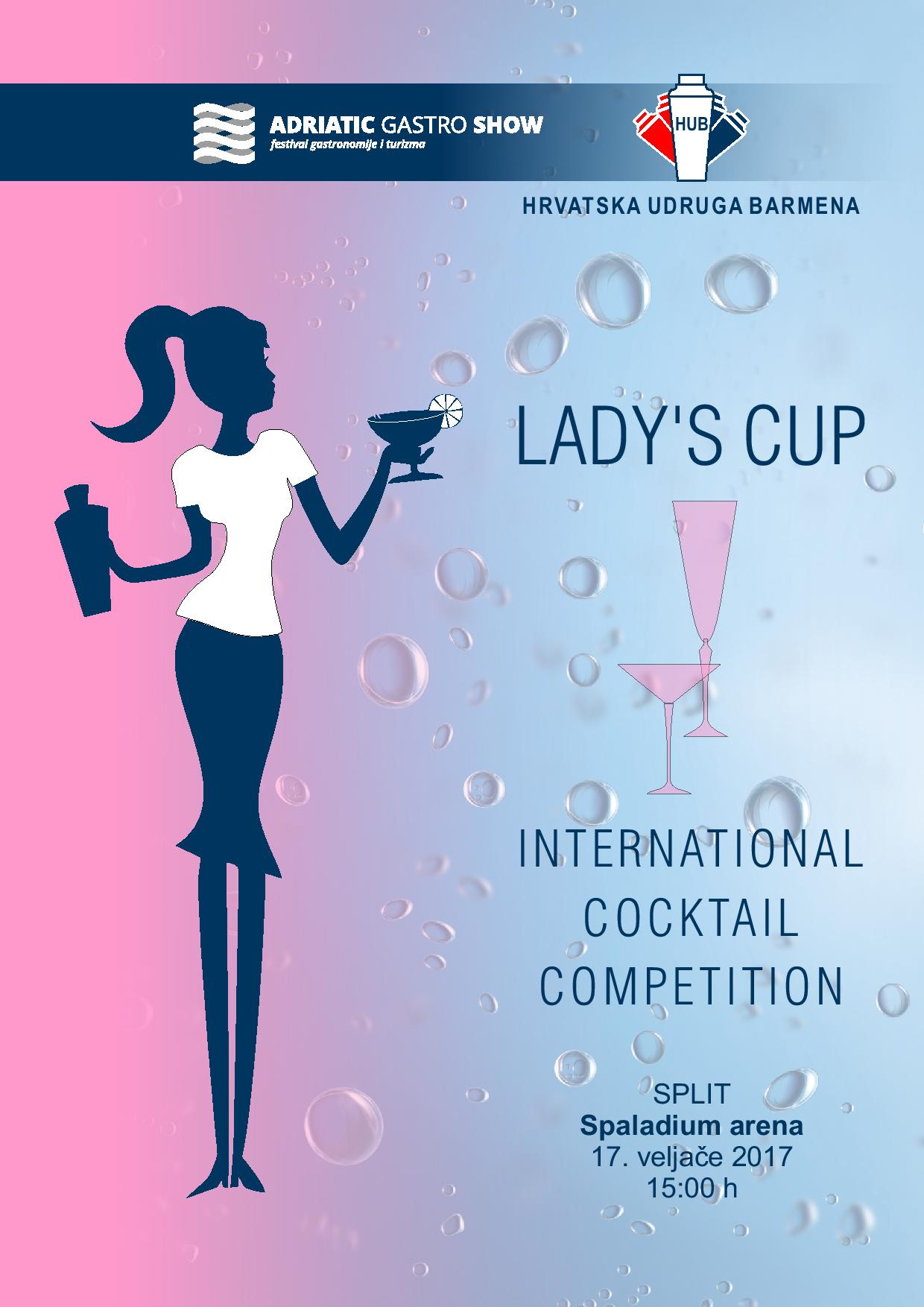 LADY CUP SPLIT2017-page-001