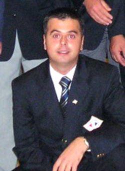 Frano tekst za IBA.cdr